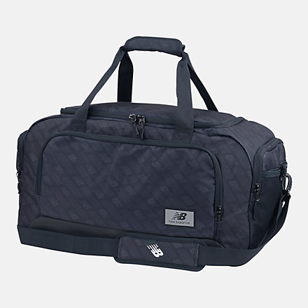 New Balance Holdall Small, LAB13620BPT image number null