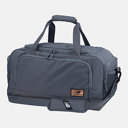 New Balance Holdall Small, LAB13620CHC image number null
