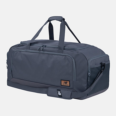 New Balance Holdall Large, LAB13622CHC image number null