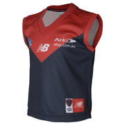 New Balance MFC Infant Guernsey - Home, Blue