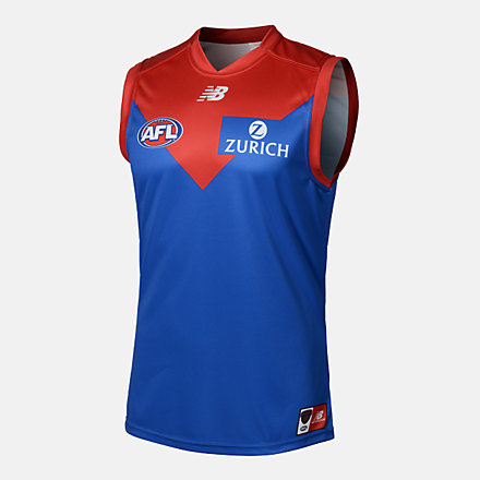 New Balance MFC RETAIL ADULT GUERNSEY CLASH, MFMT0187TRY image number null