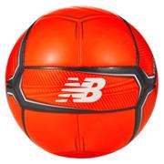 New Balance Furon Dispatch Ball 2016, Alpha Orange