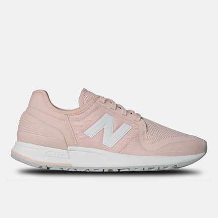 New Balance 247S, WS247SK3 image number null