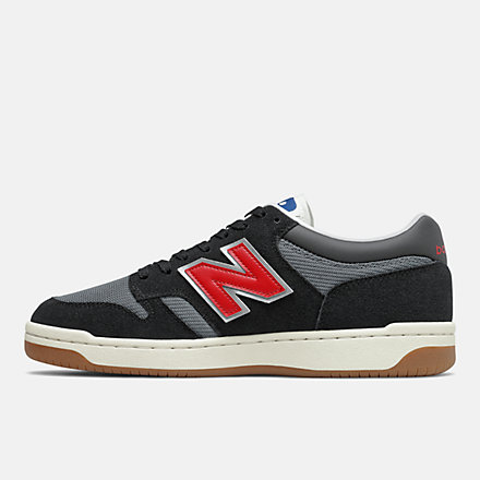 Men's BB680 Basketball Basketball shoes - New Balance