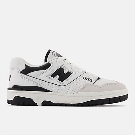 New Balance 550, BB550LM1 image number null