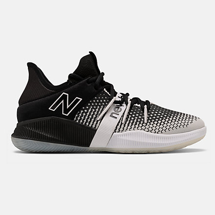 New Balance OMN1S Low, BBOMNLWB image number null
