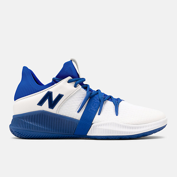 New Balance OMN1S Low, BBOMNLWR