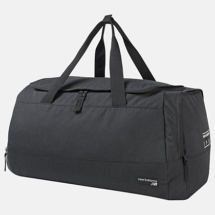 NB NB Sport Holdall Large, BG03205GBKW image number null