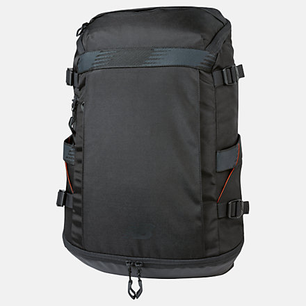 NB Pinnacle Backpack Medium, BG93029GBDM image number null