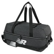 NB Megaspeed Duffel, Black