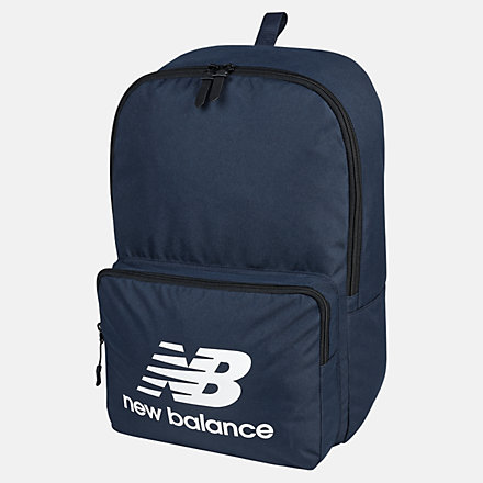 NB NBST Backpack, BG93040GBLW image number null
