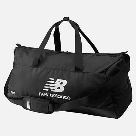 New Balance NBF - Team Breathe Holdall Medium, BG93911GBKW image number null