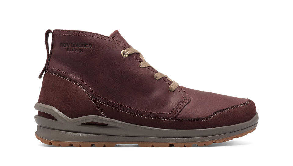 new balance leather shoes. new balance 3020 boot leather shoes t
