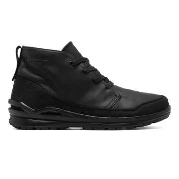 New Balance New Balance 3020 Boot, Black