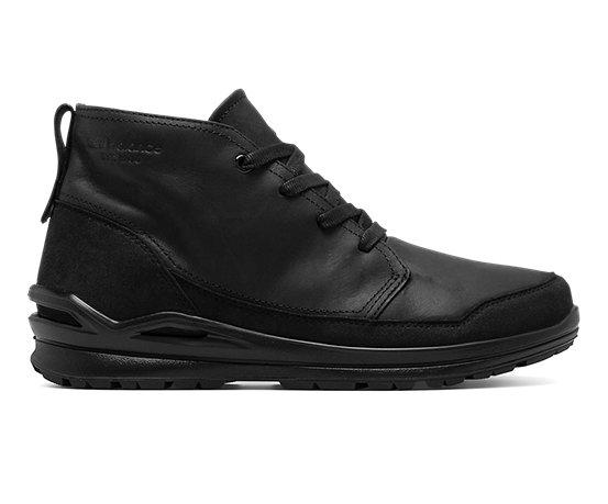 ef0a7f00cde5e Men's Shoes Size & Fit Chart