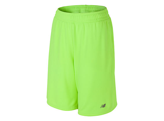 Core Performance Short | Tuggl