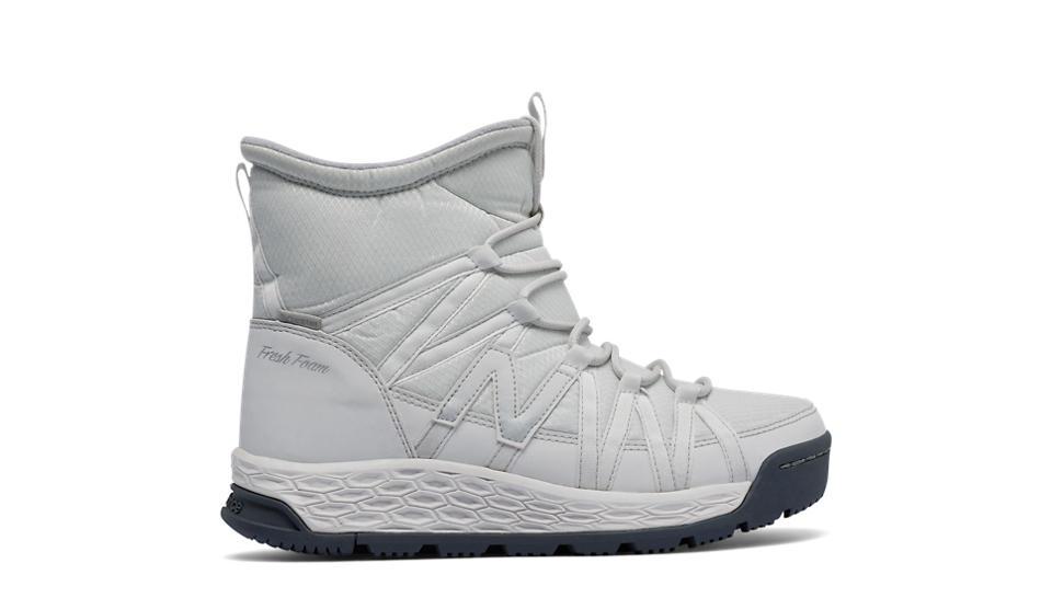 Fresh Foam 2000 Boot