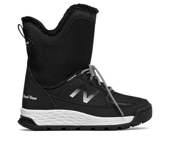 New Balance Fresh Foam 2100 Boot Women's Boots - (BW2100-V1) CD5CPZJywr