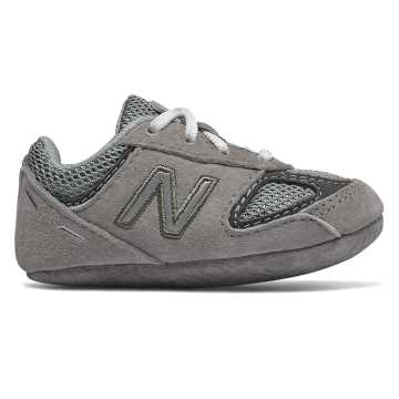 official photos d263e 48b66 New Balance 990v5, Grey