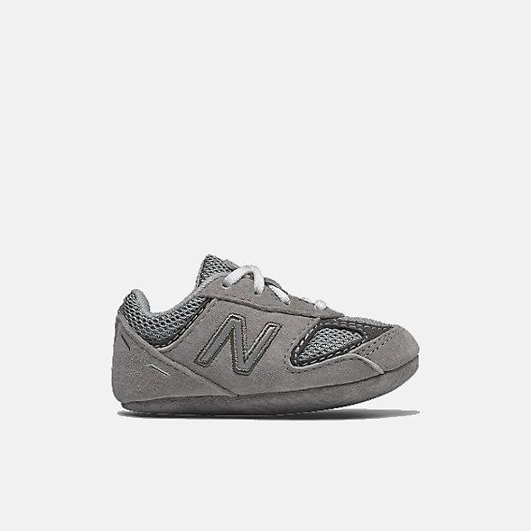 New Balance 990v5, CC990GL5