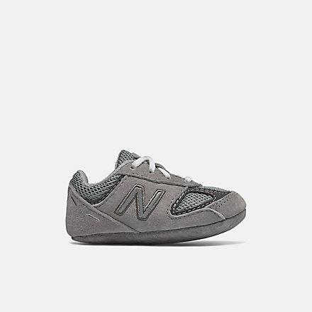New Balance 990v5, CC990GL5 image number null