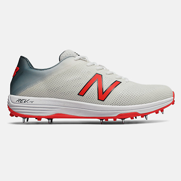 NB Cricket 10v3 Minimus, CK10WB3
