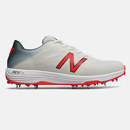 New Balance Cricket 10v3 Minimus, CK10WB3 image number null