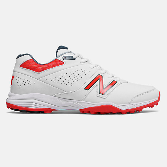 NB Cricket 4020v3, CK4020B3