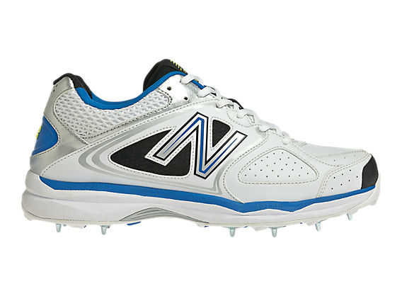 new balance ck10 cricket shoes 2018 nz