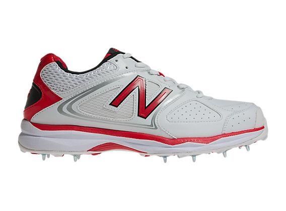 new balance cricket shoes 2018 nz
