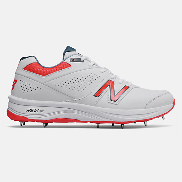 New Balance Cricket 4030v3, CK4030B3