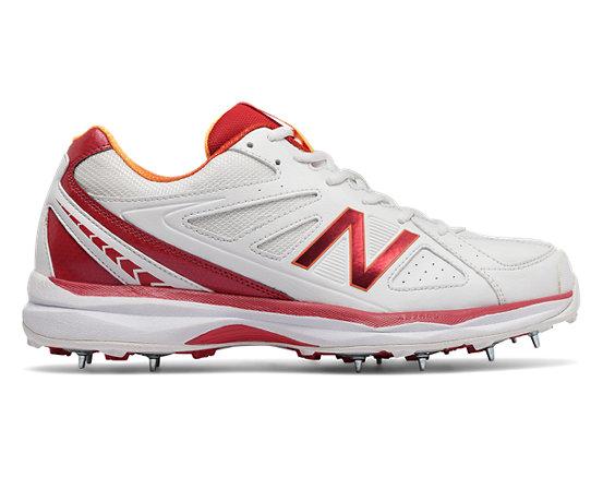 new balance ck10 cricket shoes 2018 nz