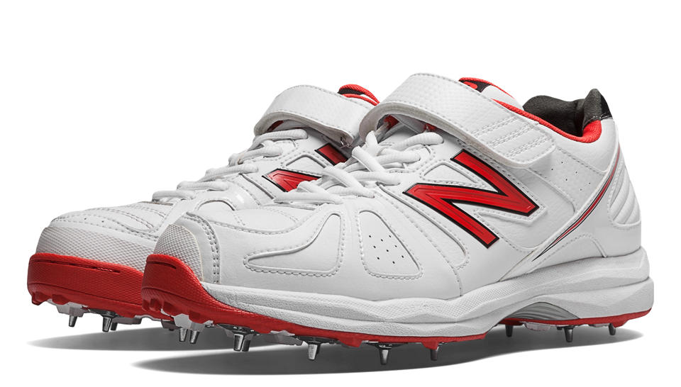 new balance shoes warranty