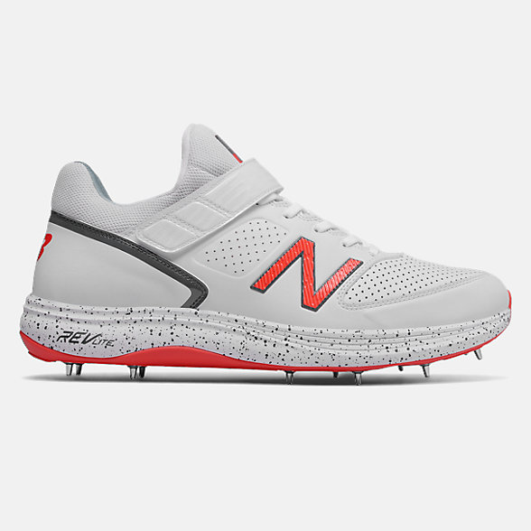 NB Cricket 4040v4, CK4040B4