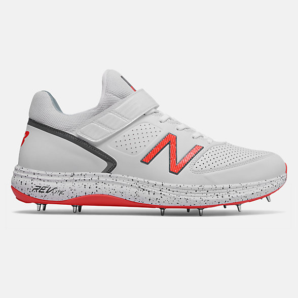 New Balance Cricket 4040v4, CK4040B4