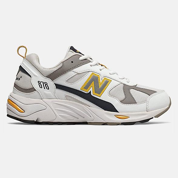 New Balance 878, CM878TCA