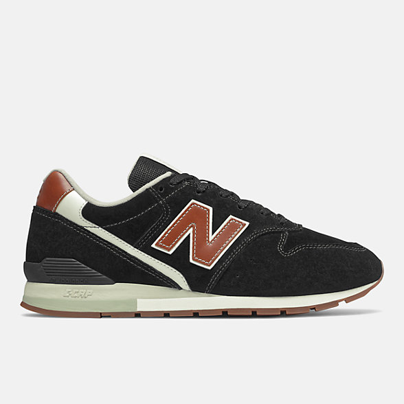 NB 996, CM996BC