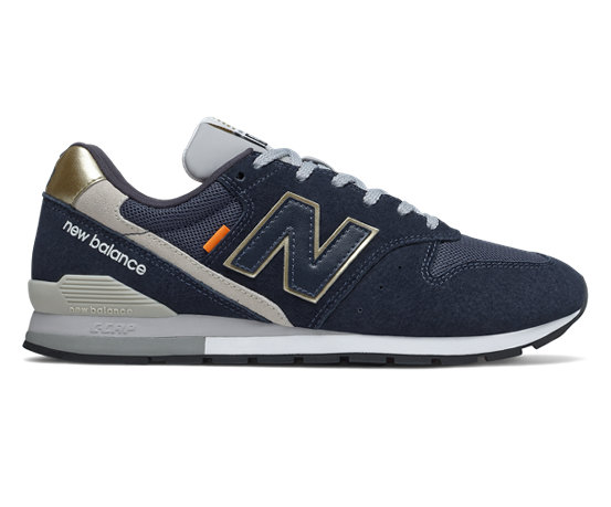 new balance uomo 996