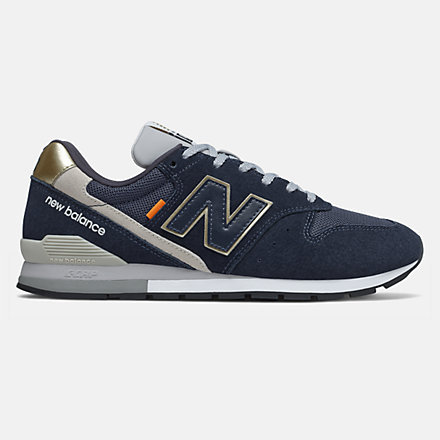New Balance 996, CM996BE image number null