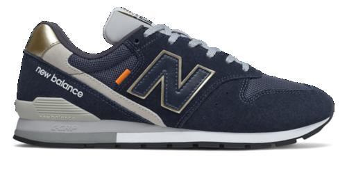 New Balance Schuhe & Bekleidung | Offizielle Webseite New ...