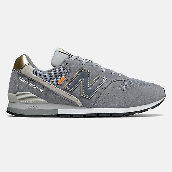 New Balance 996, CM996BF