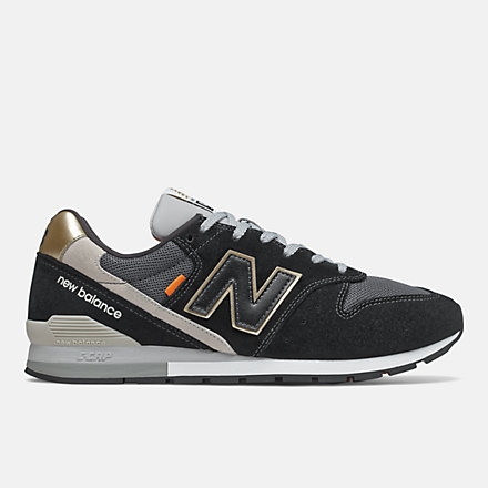 New Balance 996, CM996BH image number null