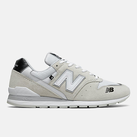 NB 996, CM996CPB image number null