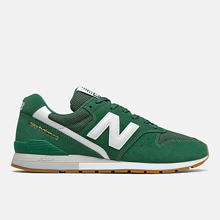 New Balance 996, CM996CPF image number null