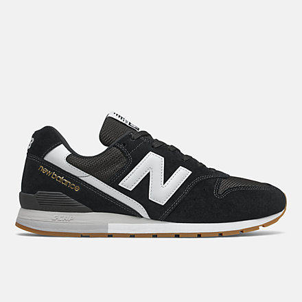 New Balance 996, CM996CPG image number null
