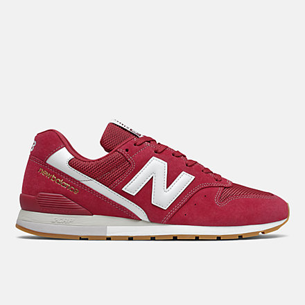 NB 996, CM996CPH image number null