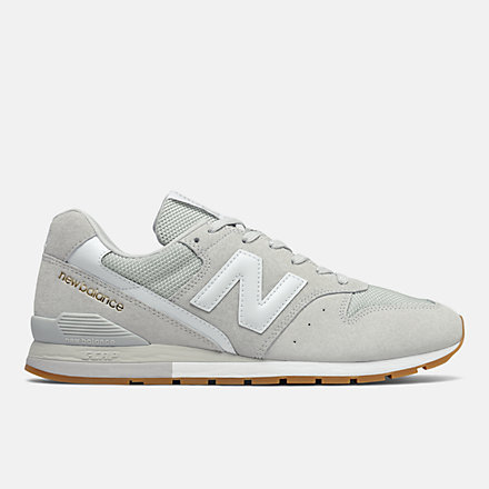 New Balance 996, CM996CPS image number null