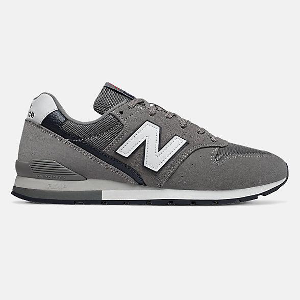 New Balance 996, CM996RH