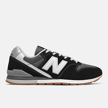 New Balance 996, CM996SMB image number null