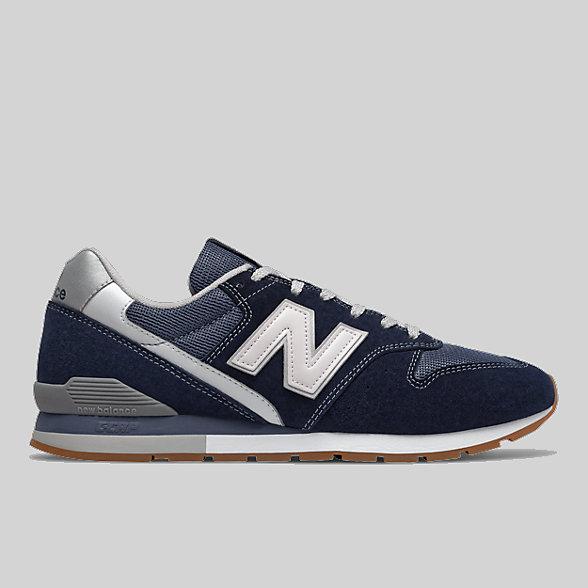 New Balance 996, CM996SMN